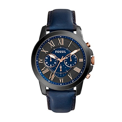 fossil-montre-homme-fs5061