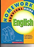 img - for Homework Survival Guide (English) a Reference for Students and Parents book / textbook / text book