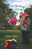 Susan Lacey At the Drop of a Hat