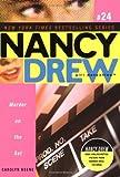 Murder on the Set (Nancy Drew: All New Girl Detective #24)