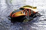 Kid Galaxy Mega Morphibians Amphibious RC Snake