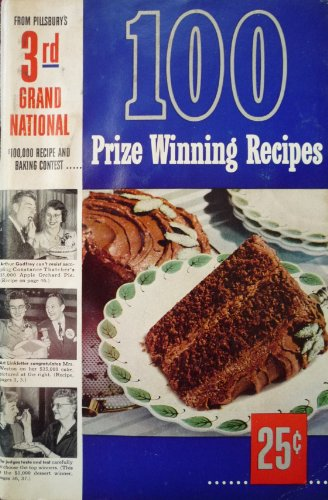 100-prize-winning-recipes-from-pillsburys-3rd-grand-national-100000-recipe-and-baking-contest