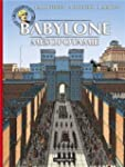 VOYAGES D'ALIX (LES) : BABYLONE
