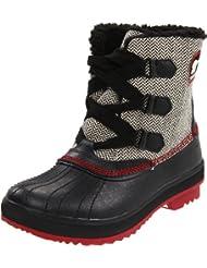Sorel Women's Tivoli Tweed Boot