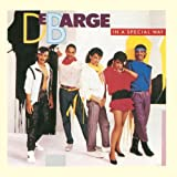In A Special Wayby Debarge