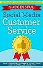Successful Social Media Customer Se...