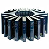 Oxford English Dictionary: 20 vol. print set & CD ROM ~ J. A. Simpson
