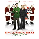 Single Santa Seeks Mrs Claus [DVD]by Steve Guttenberg