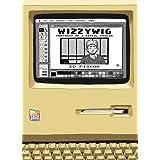 Wizzywig ~ Ed Piskor