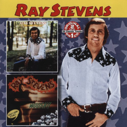 Ray Stevens - Freddie Feelgood (And His Funky Little Five-Piece Band) Lyrics - Zortam Music