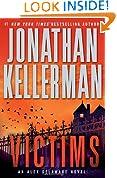Victims: An Alex Delaware Novel (Alex Delaware Novels)