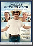 Buy Dallas Buyers Club