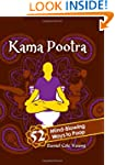 Kama Pootra: 52 Mind-Blowing Ways to...