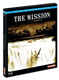 Image de Mission,the/Blu Cinemathek [Blu-ray] [Import allemand]