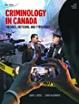 Criminology in Canada: Theories, Patt...