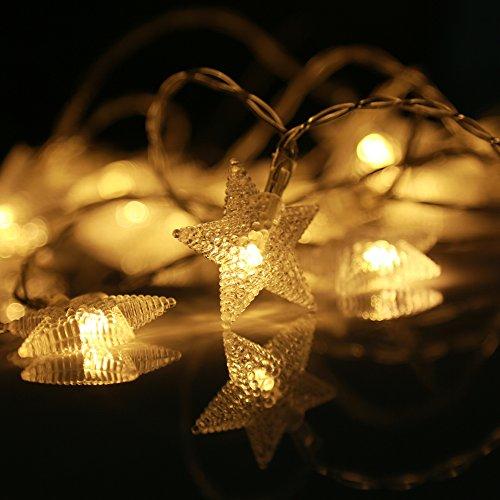 esky24-batteriebetriebene-stern-lichterkette-40-leds-5m-warmweiss-beleuchtung-fur-weihnachten-heim-d