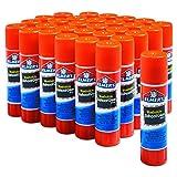 Elmers All Purpose School Glue Sticks, Washable, 30 Pack, 0.24-ounce sticks