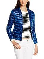 Trussardi Jeans Chaqueta (Azul)