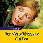 Der verschlossene Garten | Patricia St. John