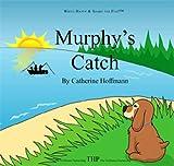 Murphy's Catch