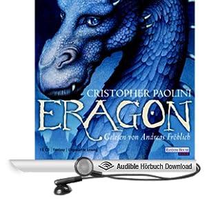 Eragon 1: Das Verm�chtnis der Drachenreiter