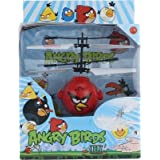 Angrybird Flyer (colour May Vary)