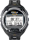 51IY1xuLT8L. SL160  Timex Global Trainer Speed and Distance GPS Watch