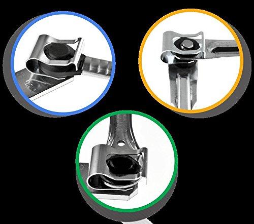 LAND ROVER FREELANDER WINDSCREEN WIPER LINKAGE MOTOR REPAIR CLIP KIT SET OF TWO соединитель x образный lightstar barra 504146