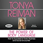 The Power of Body Language: How to Su...