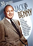 Benny;Jack Best of