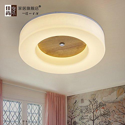 blyc-chambre-minimaliste-moderne-lampe-lumiere-nordique-creatif-plafonnier-lampes-de-plafond-en-bois