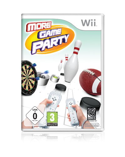 more-game-party