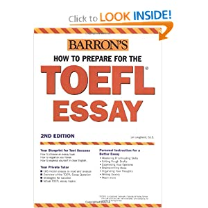 essay on stitch in time saves nine a stitch in time saves nine essay paragraph essay rubrics we esl assignment writing websites online esl thesis statement a stitch in time saves nine the meaning and origin of this phrase - 웹