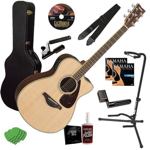 yamaha-fsx730sc-guitar-complete-bundle-w-hard-case-stand-strap