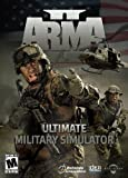 ArmA 2 [Download]