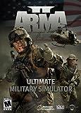 ArmA 2 [Download]