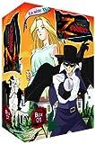 echange, troc La Légende de Zorro - Partie 1 - Coffret 4 DVD - La Série