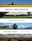 img - for Neue Horizonte (World Languages) book / textbook / text book