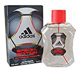 Adidas Extreme Power Mens Eau De Toilette Essence Fragrance Perfume 100ml Spray