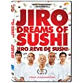 Jiro Dreams of Sushi / Jiro r�ve de sushi (Bilingual)