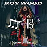 Roy Wood Music Book