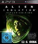 Alien: Isolation - Ripley Edition (in...