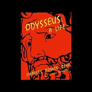 Odysseus Audiobook