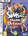 The Sims 2: Double Deluxe Expansion p...