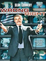 Wrong Is Right [HD]