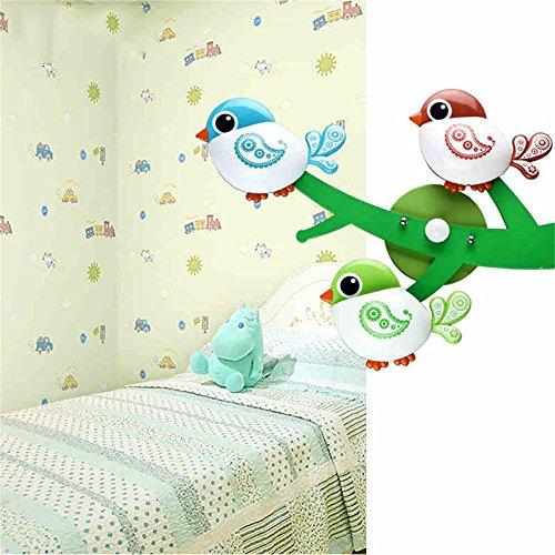 farbe schlafzimmerwand inspiration f r die gestaltung der besten r ume. Black Bedroom Furniture Sets. Home Design Ideas