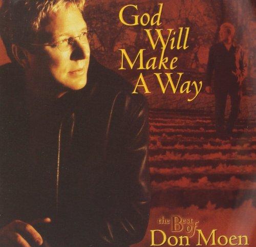 Don Moen - Introducing Katie Gustafson - Zortam Music