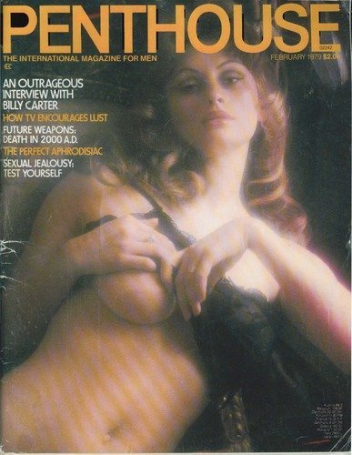 penthouse-magazine-august-1979