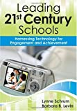 Leading 21st-Century Schools