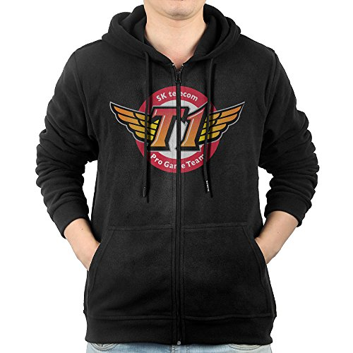 yianen-mens-skt-sk-telecom-t1-full-zip-hooded-sweatshirt